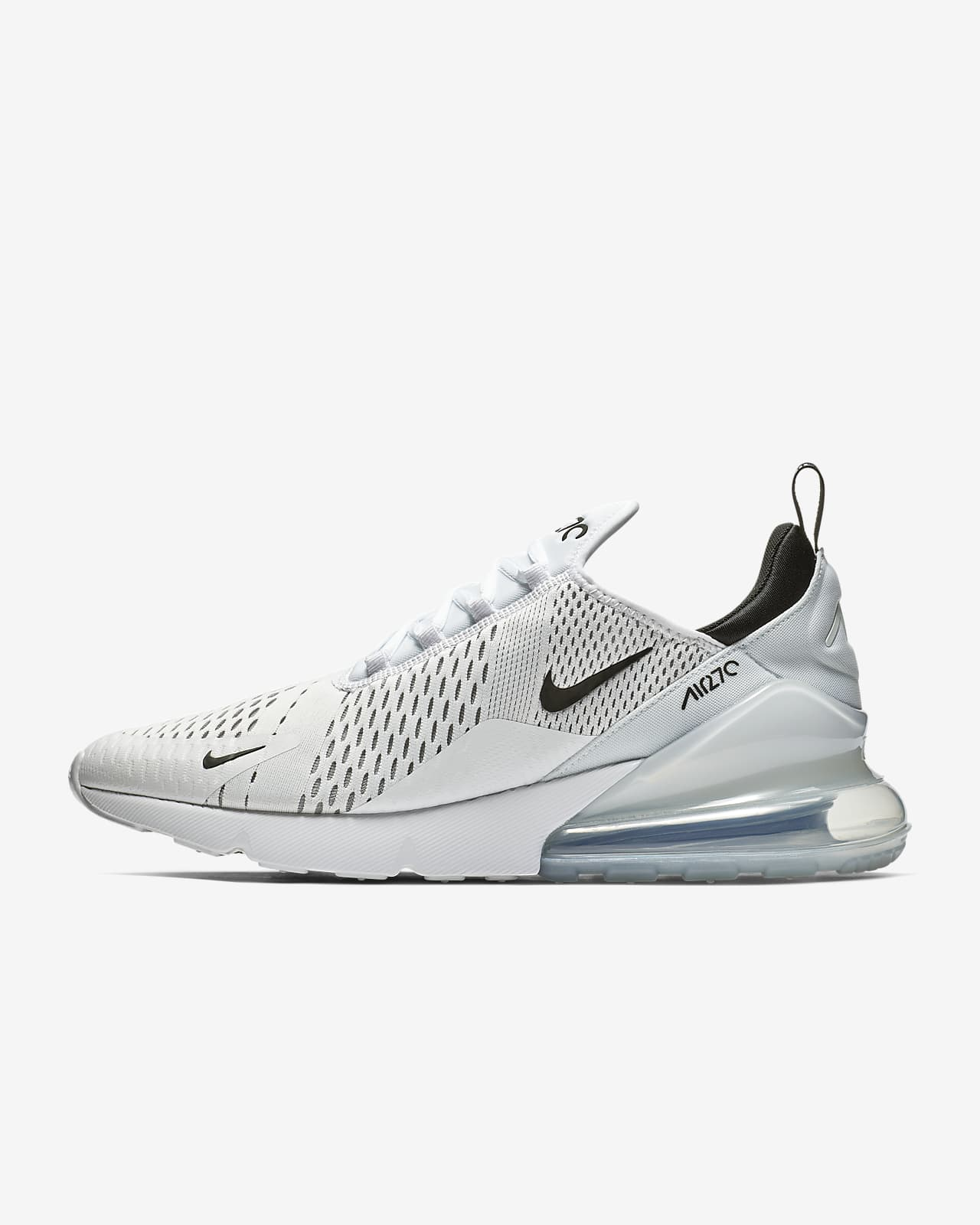 chaussures homme montant nike